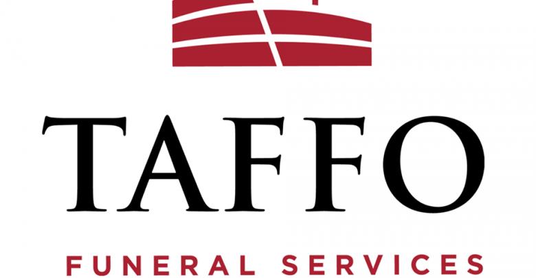 Face App Taffo