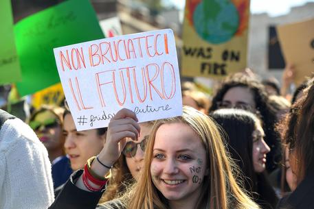 +europa, giovani