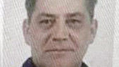 Massimo Mallus cagliari omicidio
