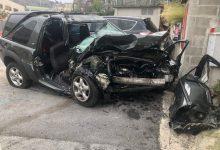 Genova, incidente mortale sulla A7