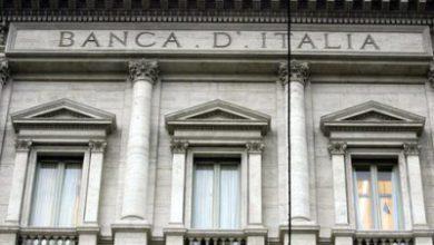 Bankitalia Pil