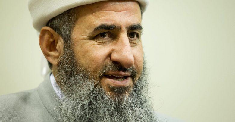 Terrorismo: la polizia norvegese ha arrestato il mullah Krekar