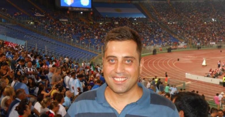 Mario Rega Cerciello