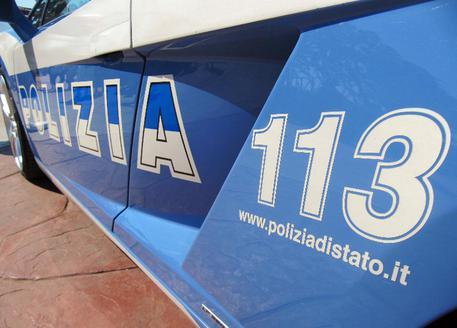 Modena, anziano uccide la moglie