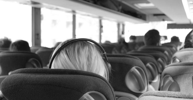 autista svizzero autobus