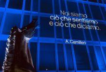 Camilleri Rai