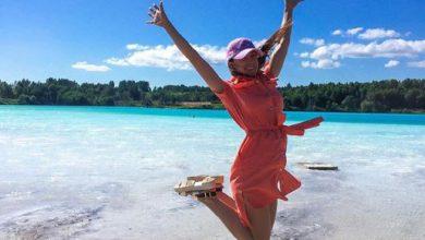 maldive russia lago