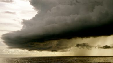 temporali allerta meteo oggi