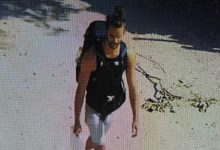 Turista franceSimon Gautier disperso, Salernose disperso: proseguono ricerche