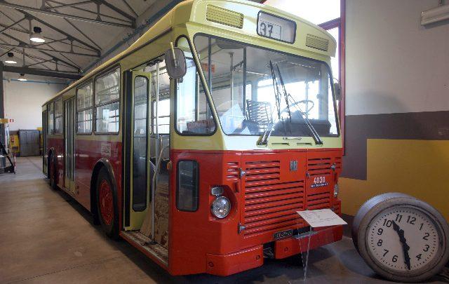 Strage di Bologna bus 37