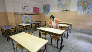 scuola docenti assunzione