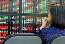 Borsa di Hong Kong