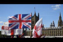 brexit parlamento