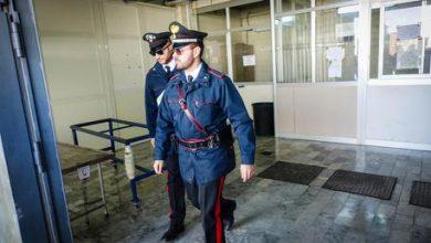 Salerno, orrore a Scafati: salma ricoperta di formiche in ospedale