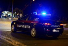 messina omicidio carabinieri