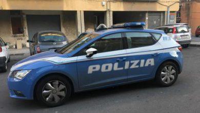 Reggio Calabria, violenza sessuale su una ragazzina