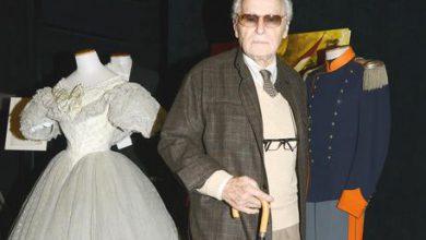 Piero Tosi