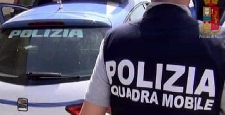 Trieste arrestato stalker