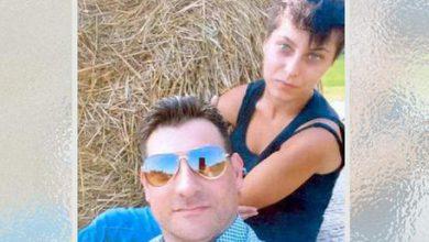 Scomparsi a Piacenza Massimo Sebastiani