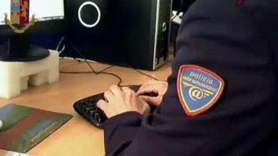 orrore a Treviso: violenta la figlia di 2 anni e pubblica il video in rete