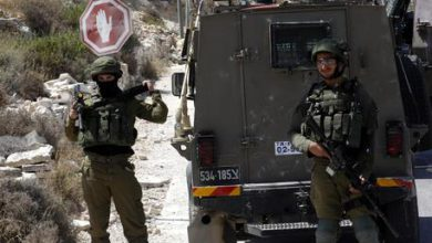Israele esercito