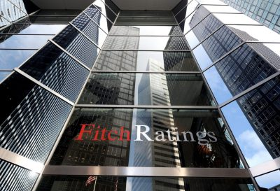 crisi di governo fitch rating economia