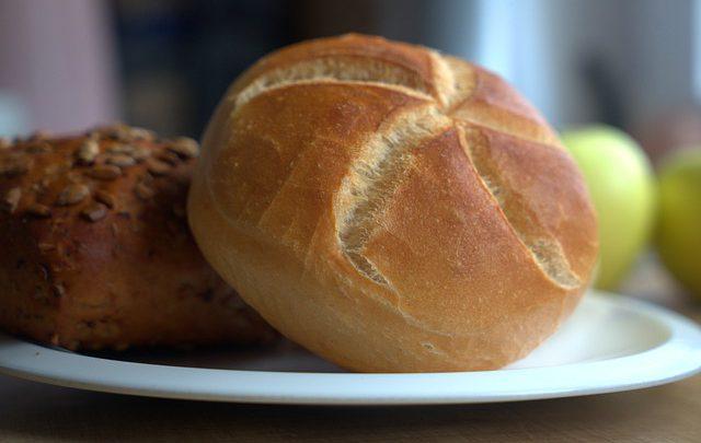 soffoca con panino