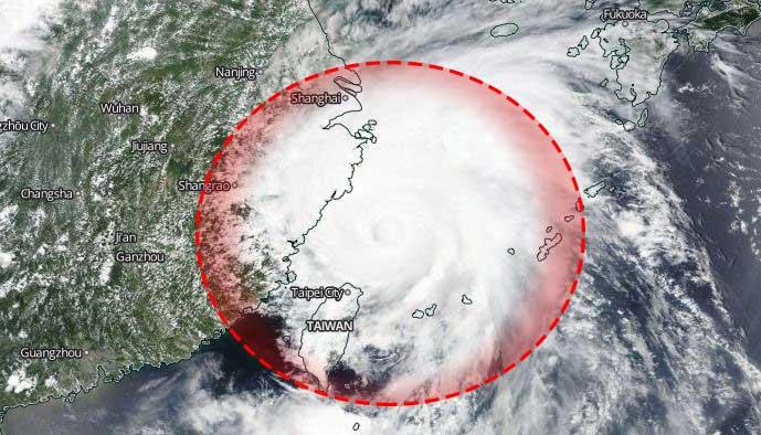 tifone-lekima-nasa