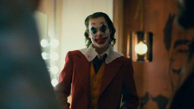 trailer joker film