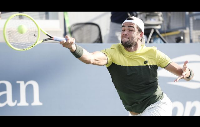 us open berrettini