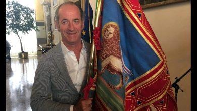 referendum venezia-mestre Zaia
