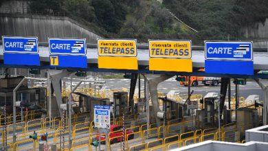 telepass antitrust consumatori