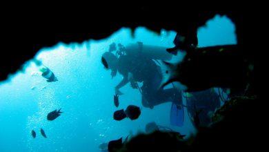 lago garda sub