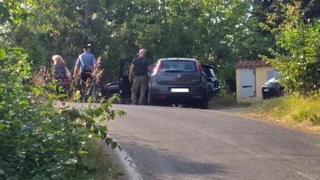 Piacenza, indagini per l'omicidio di Elisa Pomarelli