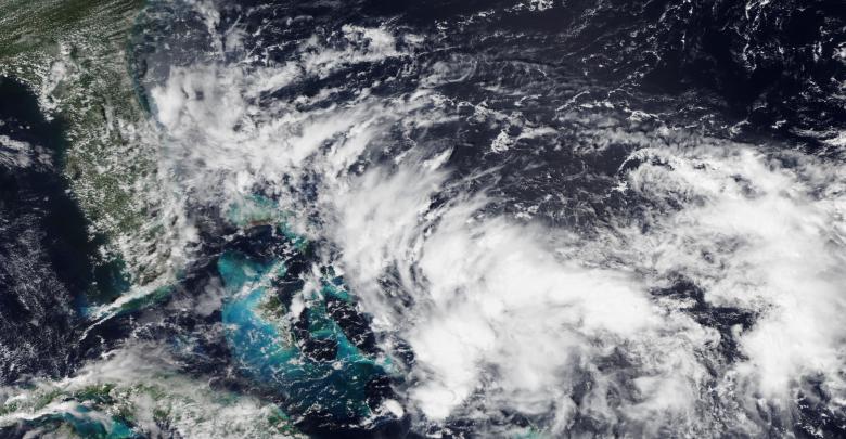 Dopo Dorian una nuova tempesta minaccia Bahamas e Florida