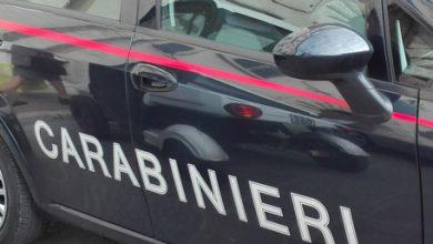 Terrorismo, 10 arresti in Abruzzo