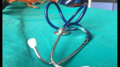 sanità privata in sciopero