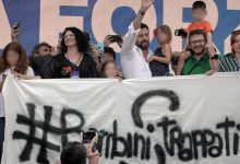 Bibbiano Salvini
