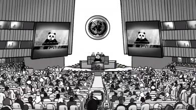 clima panda wwf