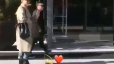 emma video