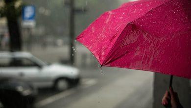 meteo pioggia maltempo