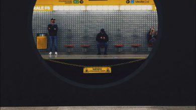 Sciopero dei mezzi Atm proclamato a Milano