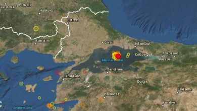 terremoto turchia