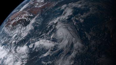 tifone lingling corea