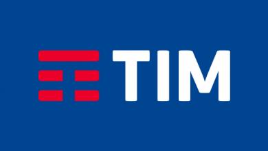 TIM down