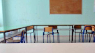 maestra picchiava bambini reggio calabria