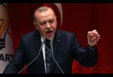 turchia siria erdogan