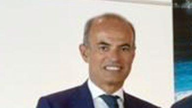 Alberto Scanu