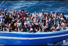 migranti tunisia