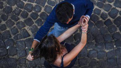 Milano studentessa violentata